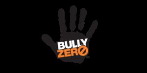 Bully Zero Australia Logo