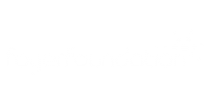 Foyer Foundation Logo
