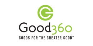 Good360 Australia Logo