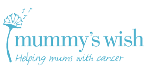 Mummy's Wish Logo