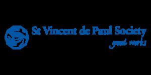 Vinnie Night Patrol Logo
