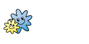TLC for Kids Logo